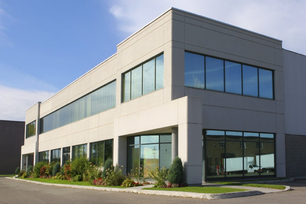 Commercial Real Estate 21 1023x682
