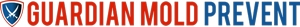 Mold Removal Illinois & Northwest Indiana