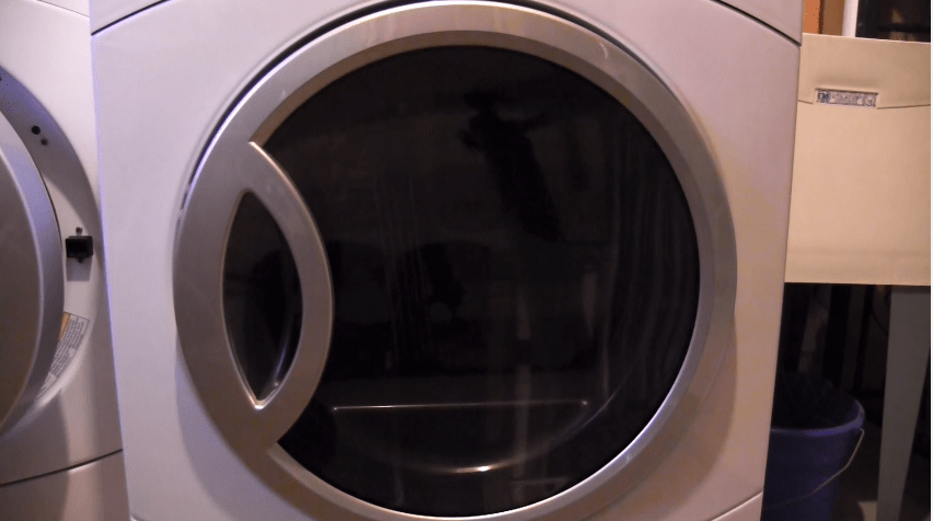 Avoiding Mold Problems In Your Washer Mold Removal